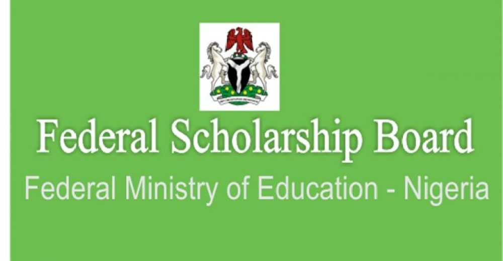 Federal Scholarship Board Exam Date 2020 Check Timetable Online