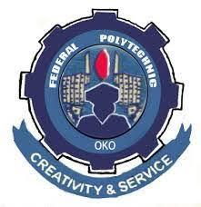 Federal Poly Oko Cut Off Mark