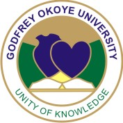 GOUNI Online Learning