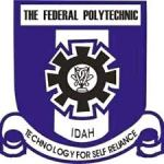 IDAHPOLY Post UTME Past Questions 2021 & Answers PDF Download