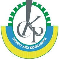 KCP Cut off Mark