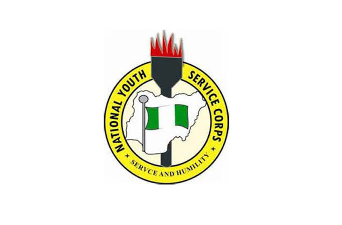2021 NYSC Batch 'B' Stream II Orientation Course is OUT!
