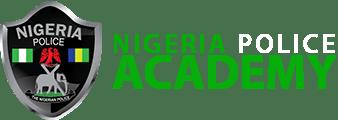 NPA Admission Application Form