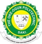 OKE-OGUN Post UTME Past Questions 2021 & Answers PDF Download