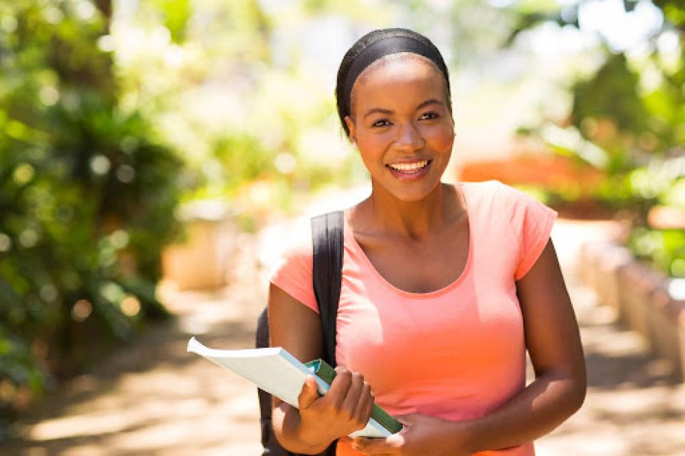 Postgraduate Scholarships in Nigeria 2020/2021 Application Form Portal