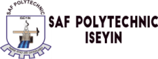 Saf Polytechnic Cut off Mark