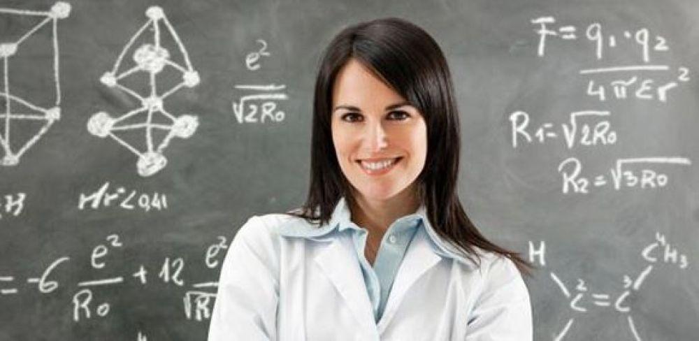 Scholarships for Current Teachers 2020/2021 Application Form Portal