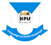 Kings Polytechnic Cut off Mark