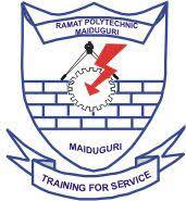 Ramat Poly Cut off Mark
