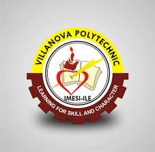 Villanova Polytechnic Cut off Mark