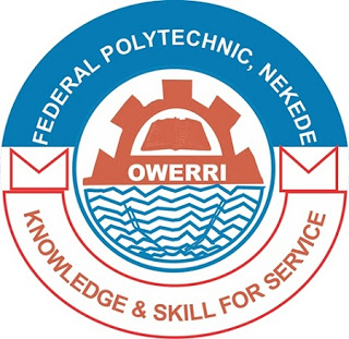 Federal Polytechnic Nekede Transits to Virtual Learning Education
