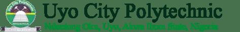 Uyo City Polytechnic Cut off Mark
