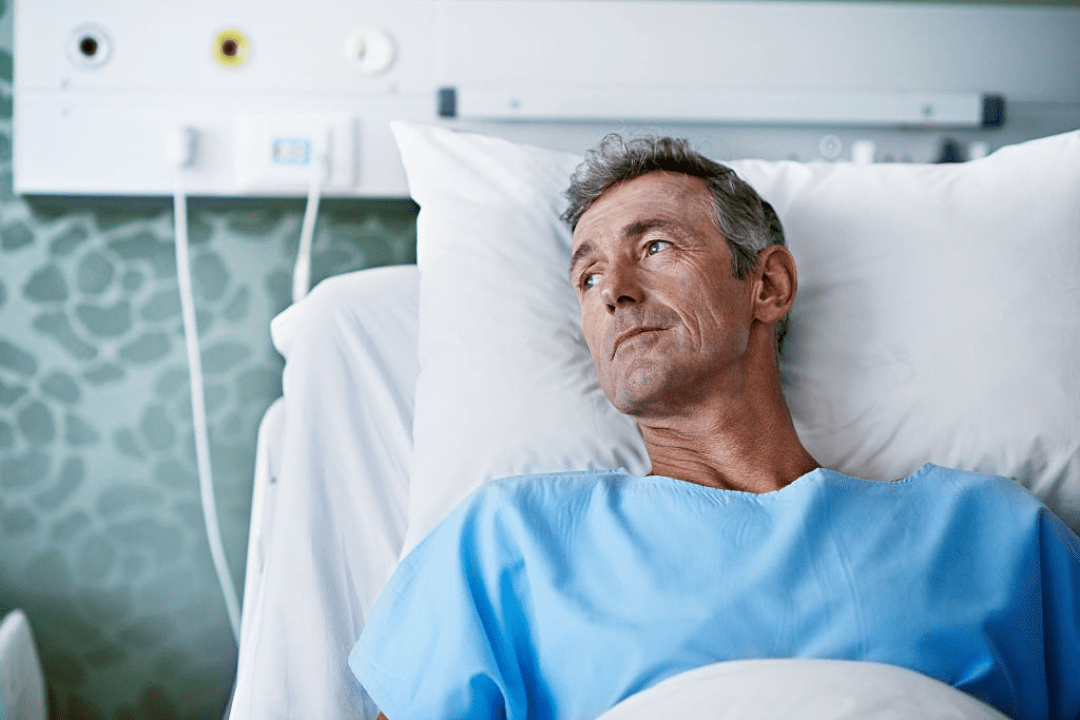 10 Major Differences Between Sickness And Disease