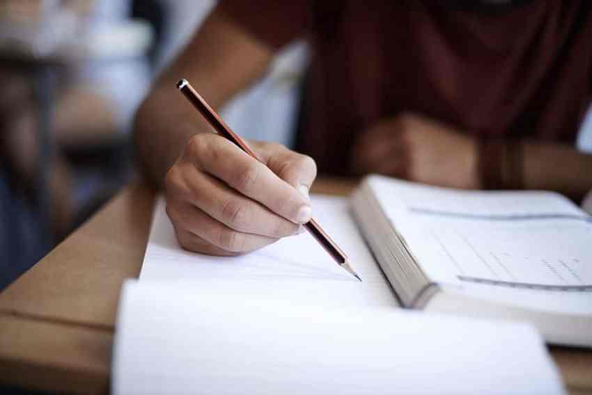 DAAD Scholarships Funding Duration