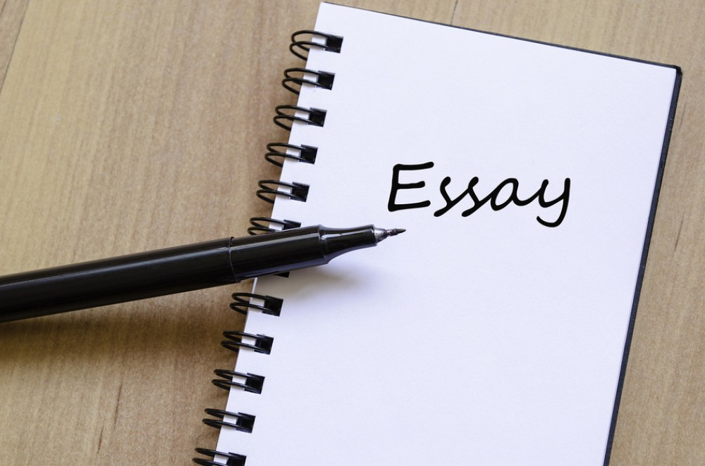 Successful College Essay Example and Writing Style 2020
