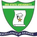 IMSU Direct EntryPast Questions 2021 & Answers PDF Download