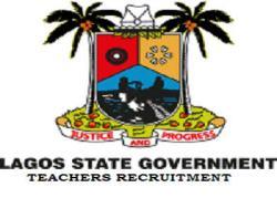 Lagos State Teachers Recruitment