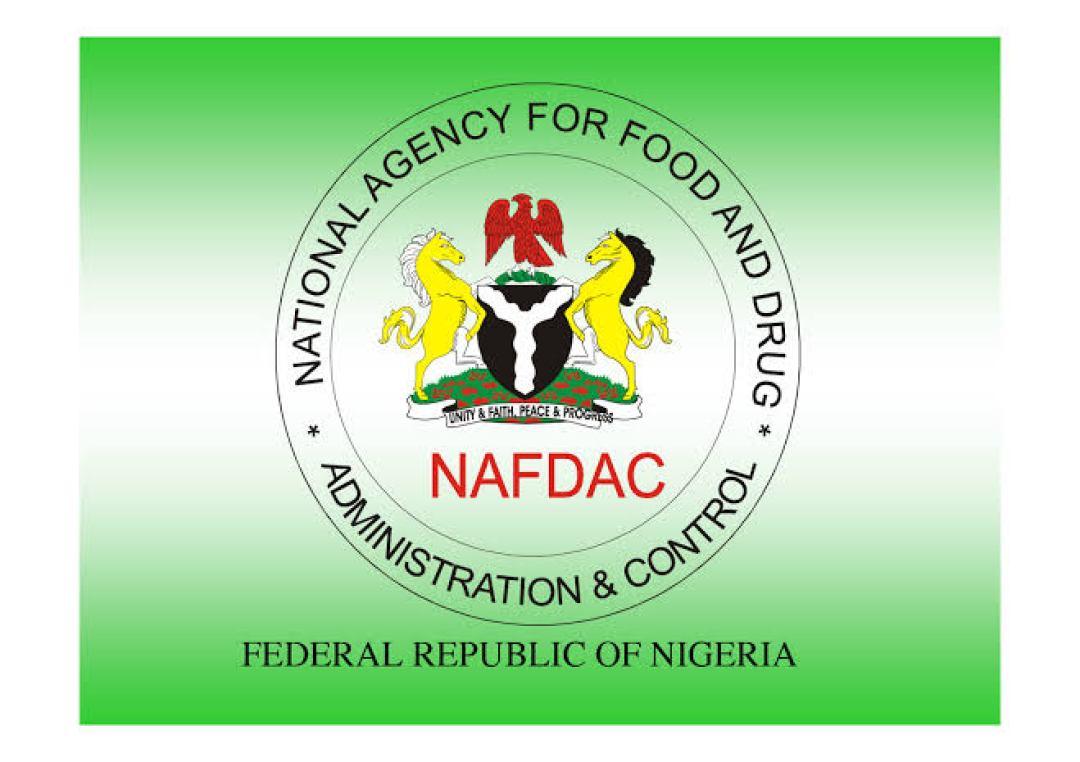 NAFDAC Recruitment www.nafdac.gov.ng 2021/2022 Application Guide