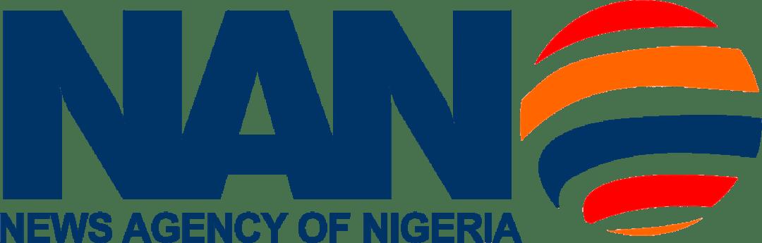 News Agency of Nigeria Recruitment 2021/2022 Application Form Portal