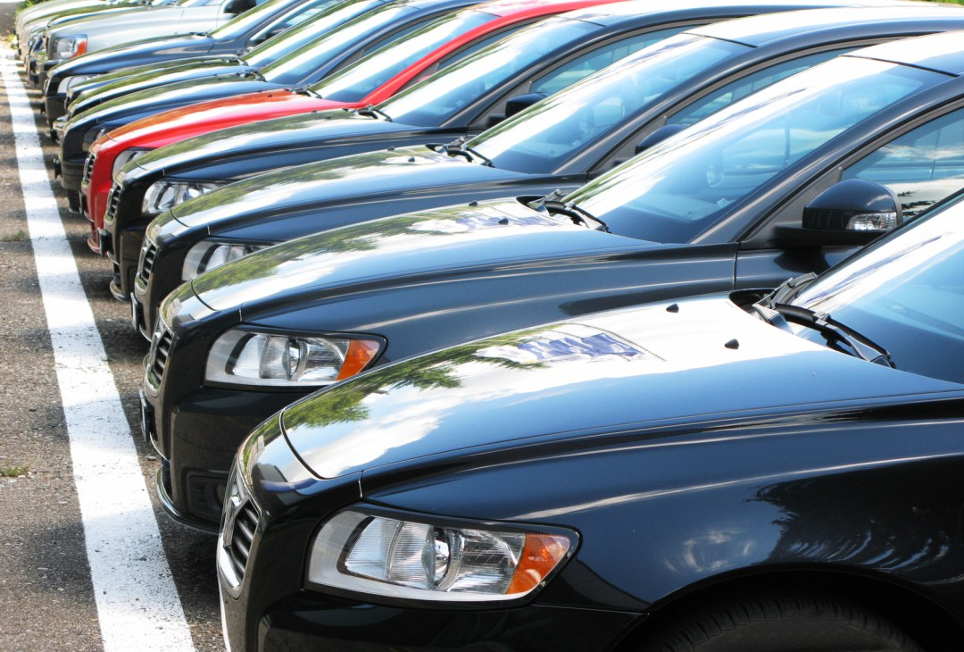 Steps on How to Start a Car Dealing Business in Nigeria
