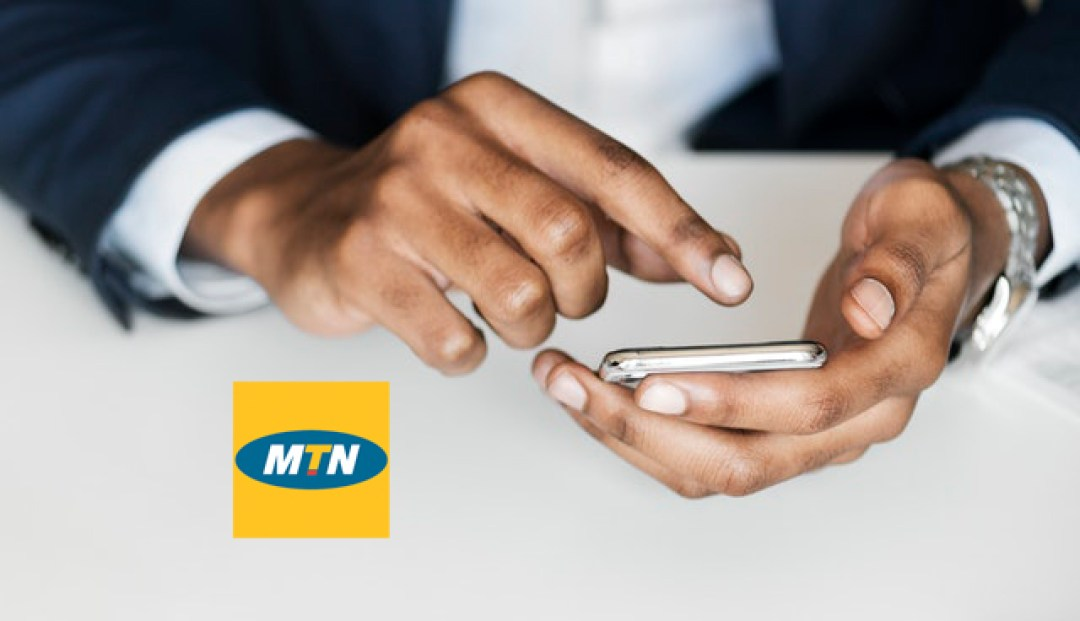 How to Check My MTN Number 2021 See Current USSD Code