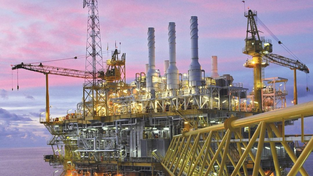 Government Oil and Gas Jobs in Nigeria 2021/2022 See Application Guide