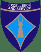 ABSU Vacancy for Vice-Chancellor