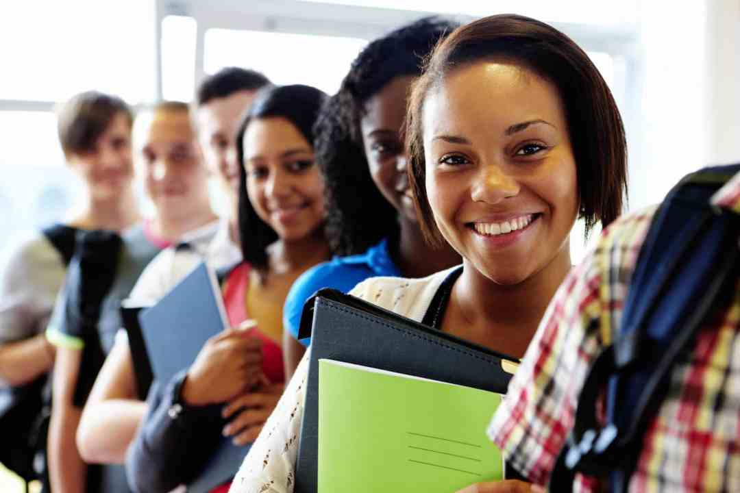 Admission List: List of Schools Whose Admission List for 2021 is Out