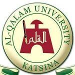 AL-QALAM UNIVERSITY Direct EntryPast Questions 2021 & Answers PDF Download