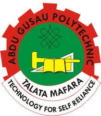 Abdu Gusau Polytechnic Post UTME Form