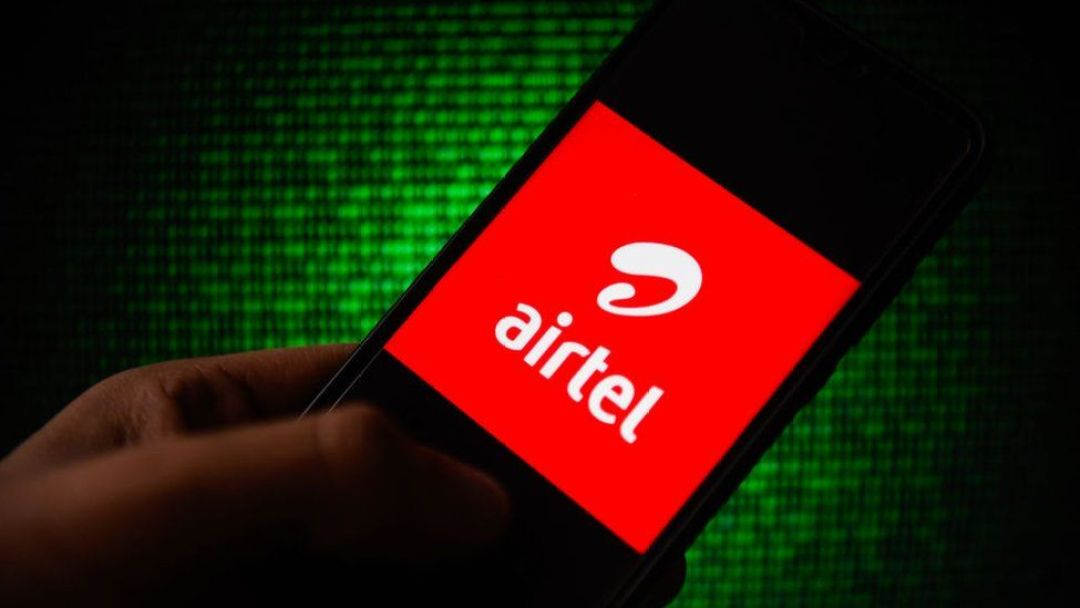 Everything You Need to Know about Airtel Nigeria 2021 Update