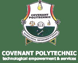 Covenant Polytechnic Post UTME Form