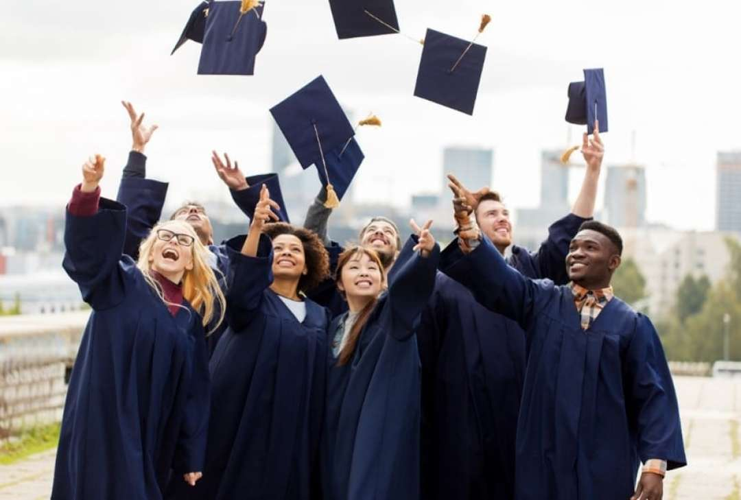 Colombian Government Masters & PhD Scholarships 2021/2022 Updates