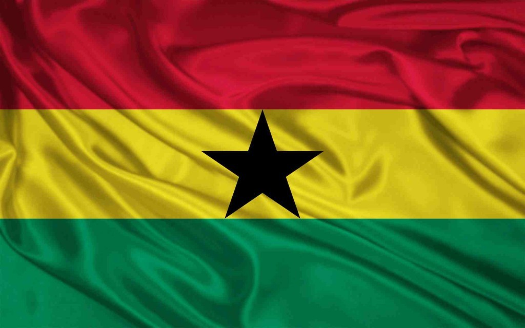 Detailed Information about the 16 Regions of Ghana and their Capitals