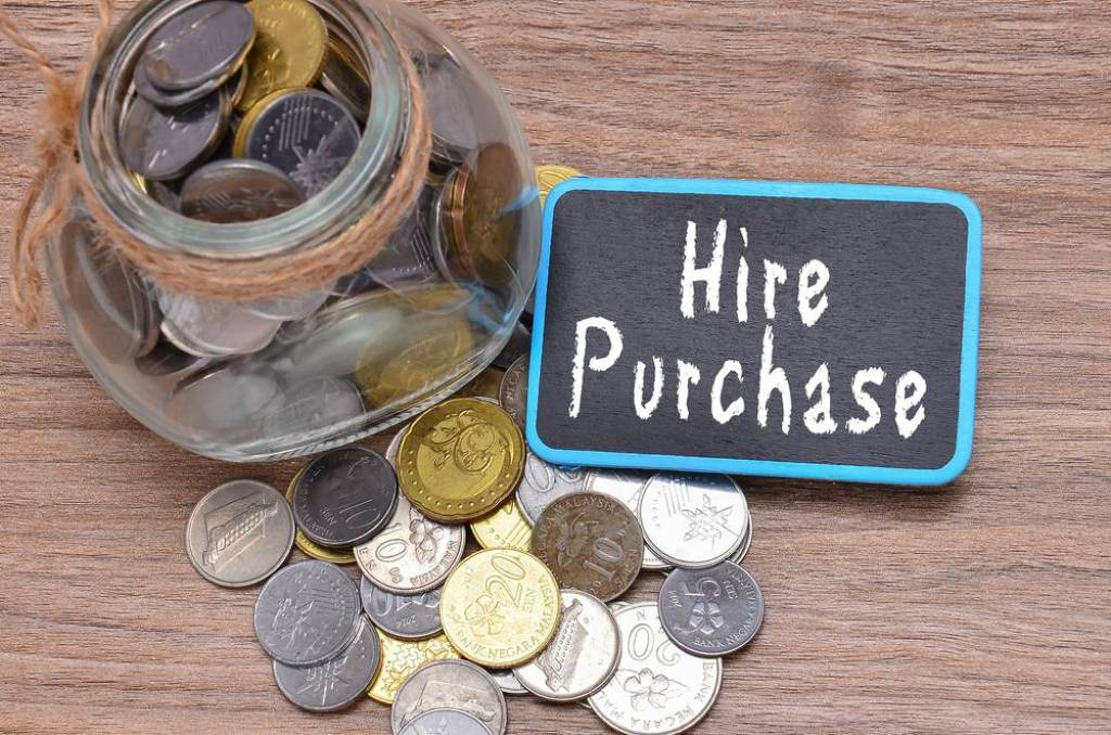 Hire Purchase in Ghana 2021 List of Hire Purchase Companies in Ghana
