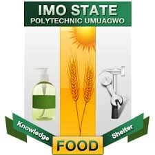 IMOPOLY HND Admission Form