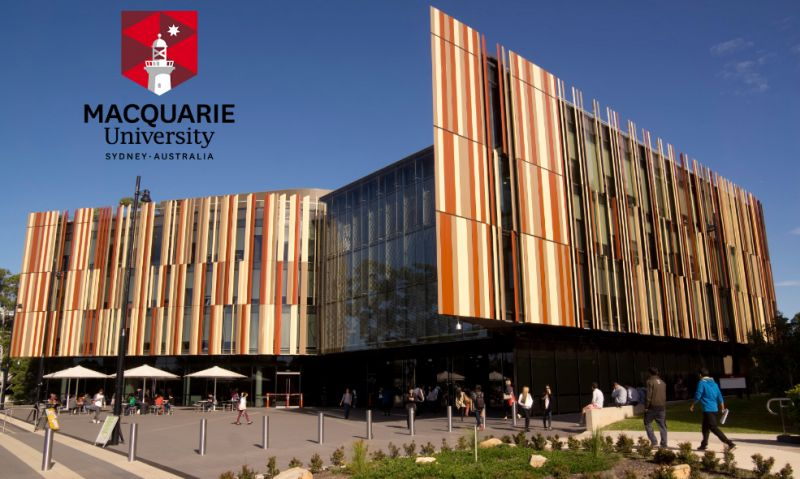 Macquarie University Scholarships 2020 Application Portal Update