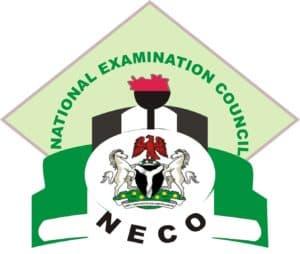 NECO BECE Result 2021