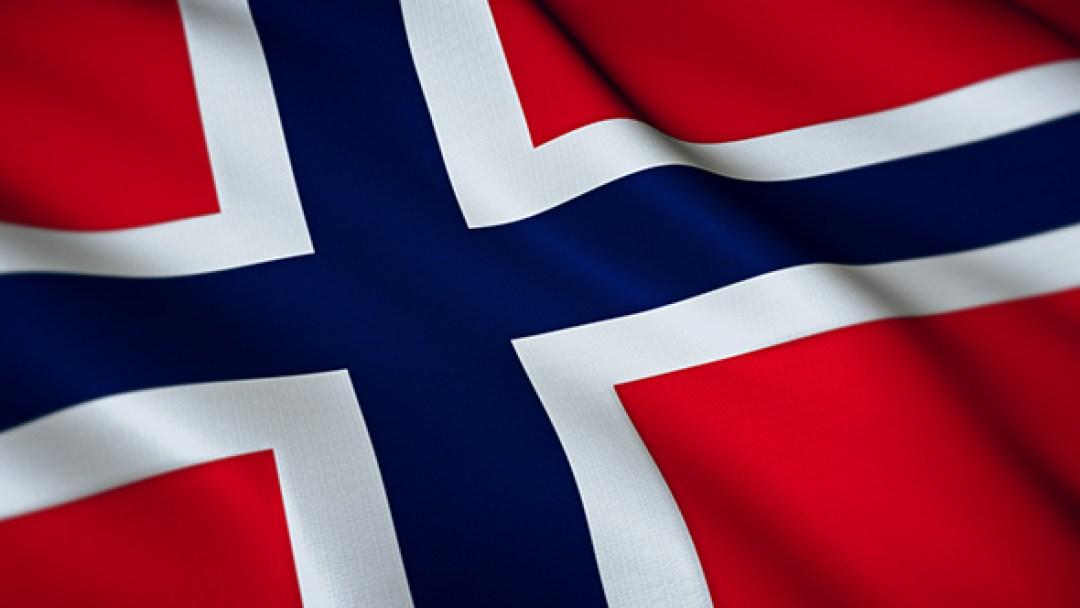 Norway Visa for Nigerians