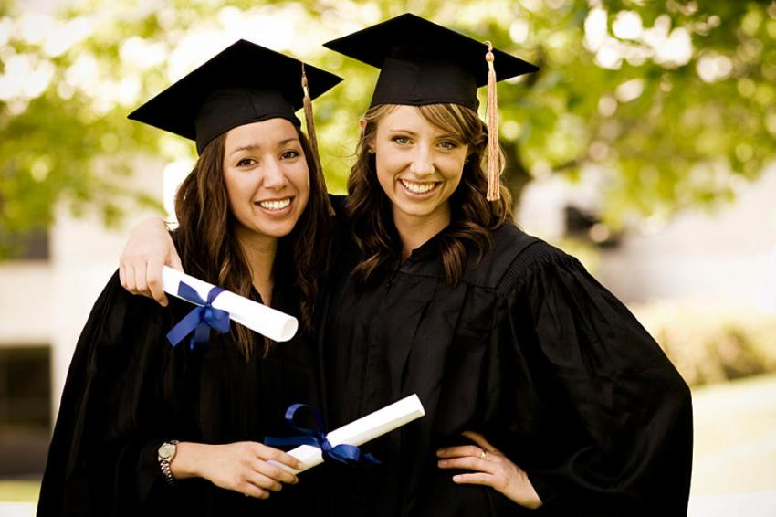 UOW Scholarships for Students 2020 Application Portal Update