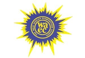 WAEC GCE 2021 Mathematics Questions