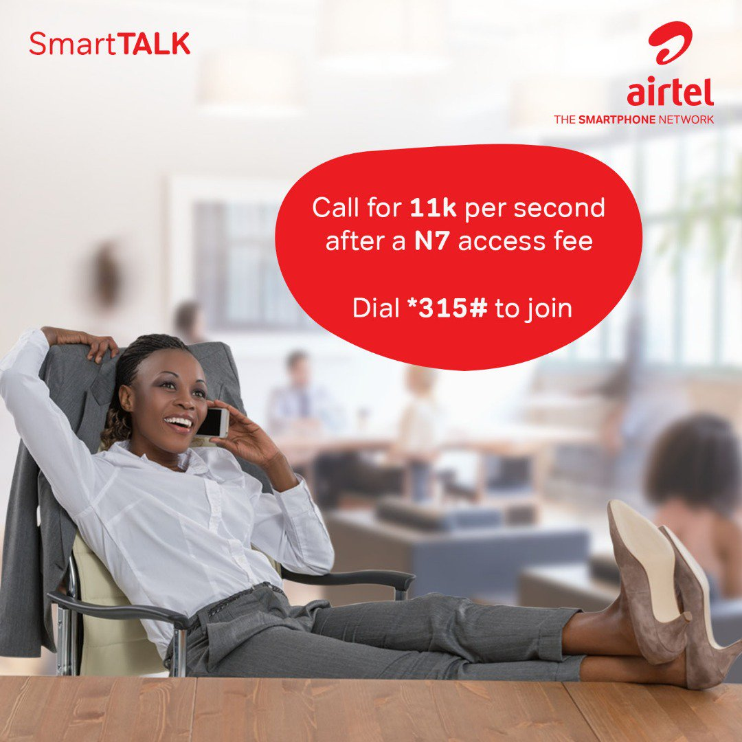 How to Migrate to Airtel Smart Talk for Cheaper Call Rates