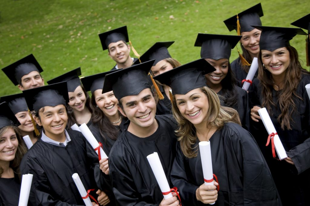 Amazing Scholarships at Curtin Application Portal Update