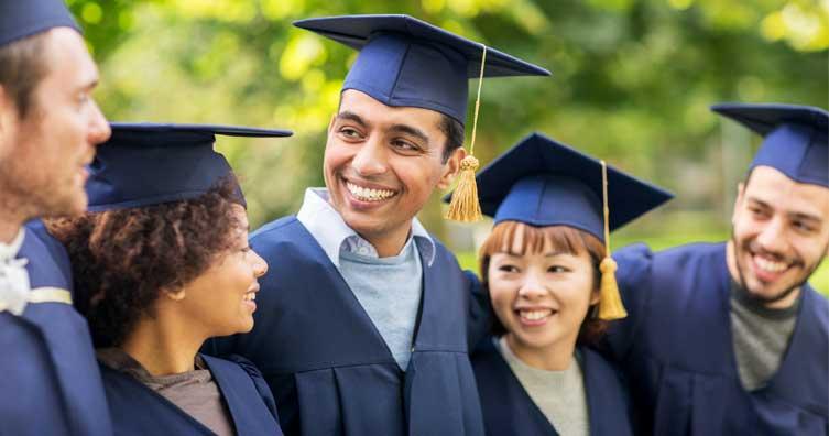 Pre Matric Scholarships Scheme for Minorities Application Portal