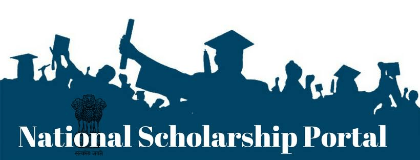National Scholarships Portal (NSP) 2020 Scheme and Eligibility