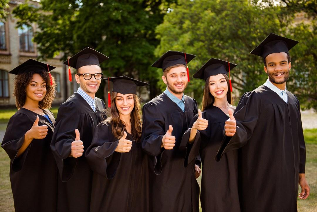 IUPUI Scholarships