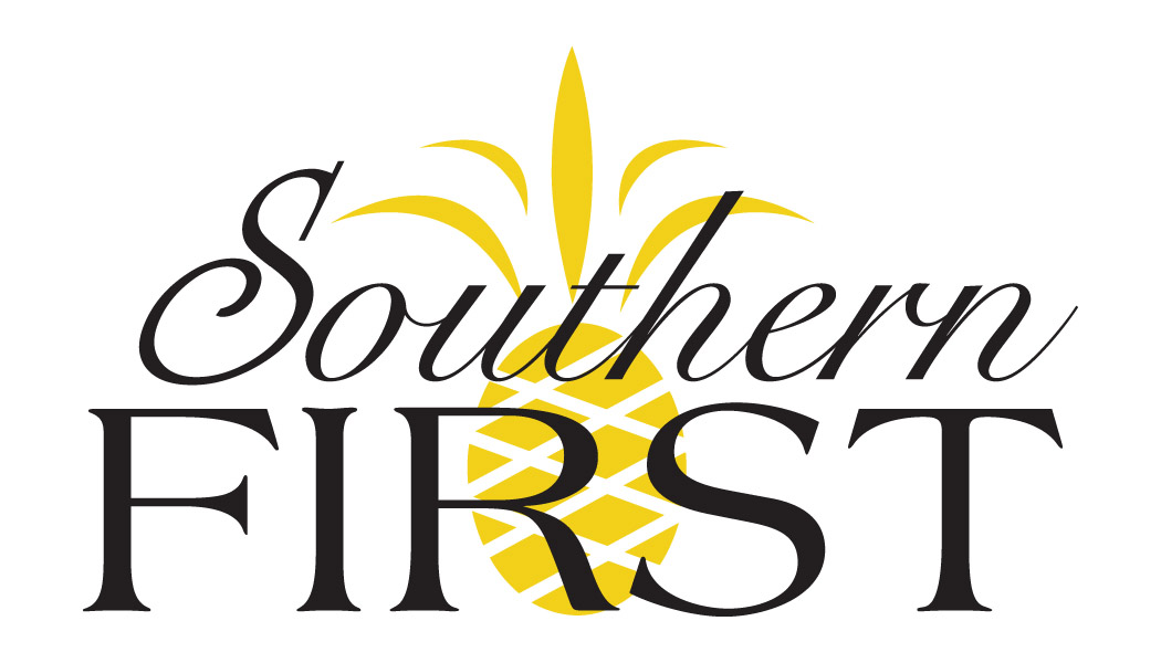 Southern First Bank and First Bank of Newton   Get Information Here