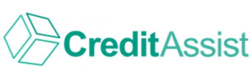 CreditAssist Investment Limited Recruitment