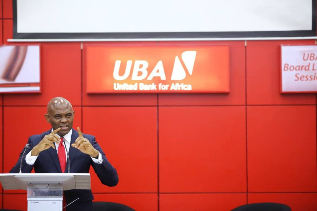 Information about UBA 2021, See Contact and Latest Updates