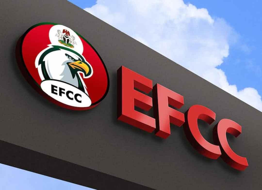EFCC Recruitment 2021/2022 See Latest Application Form Portal Update